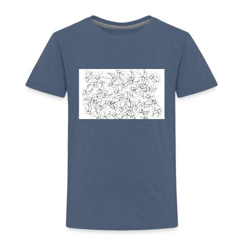 espinos - Camiseta premium niño