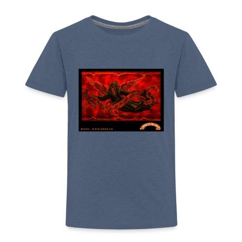destiny - T-shirt Premium Enfant