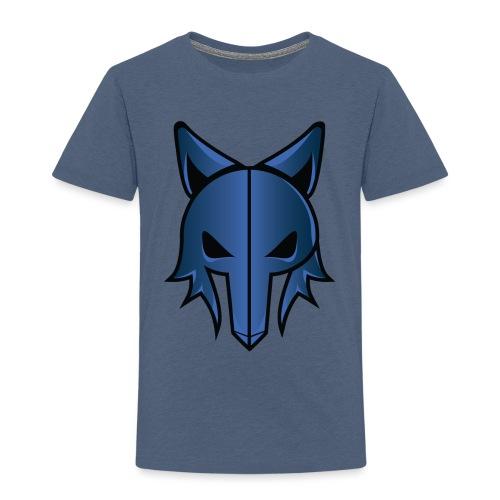 logo seul - T-shirt Premium Enfant