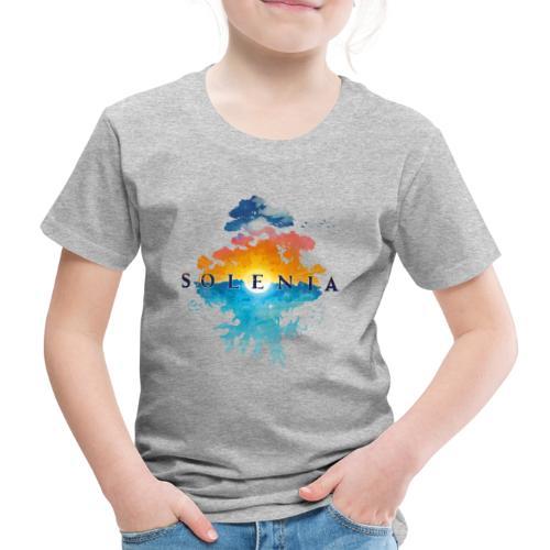 Solenia - T-shirt Premium Enfant