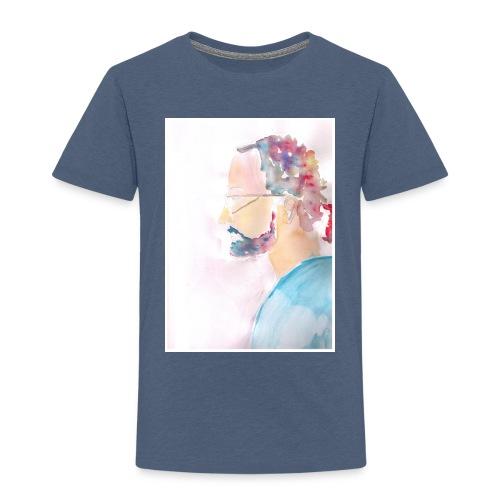 Denis - Camiseta premium niño