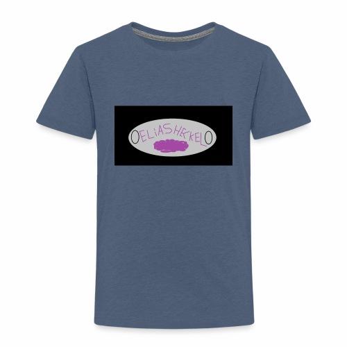 Das Erste - Kinder Premium T-Shirt