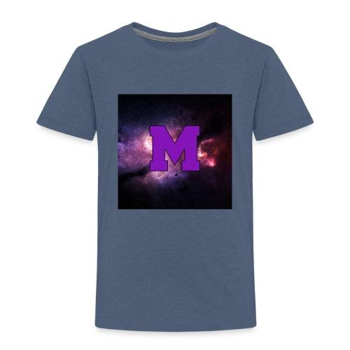 STARTER DESIGN - Kids' Premium T-Shirt