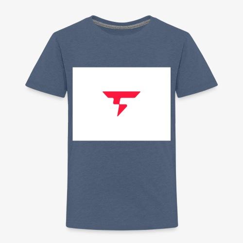 FAXEL BRAND - Kids' Premium T-Shirt