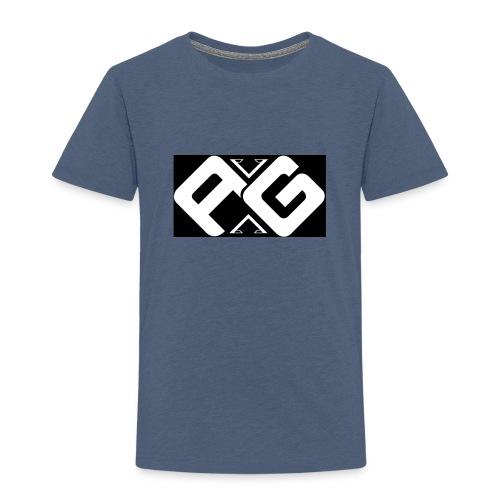 IMG 1357 - Kids' Premium T-Shirt