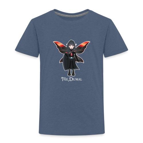 Fée Dumal - T-shirt Premium Enfant