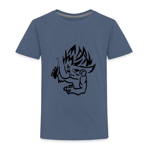 NIGLO - T-shirt Premium Enfant