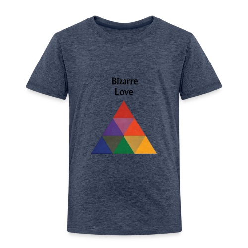 New Order Joy - T-shirt Premium Enfant