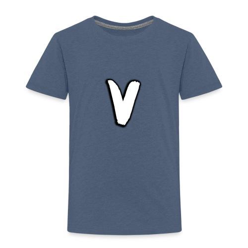 Vigor - Kids' Premium T-Shirt
