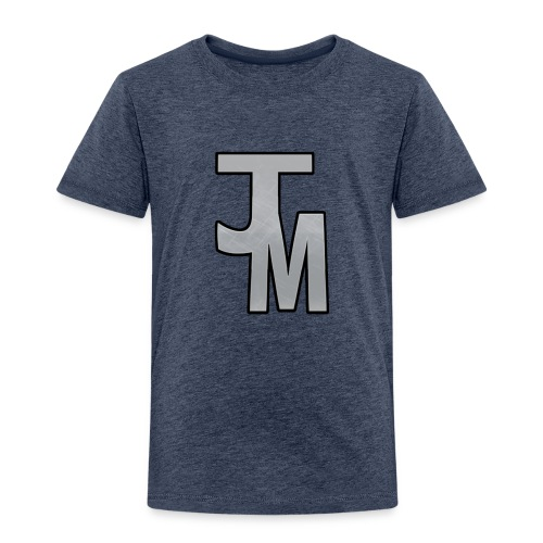 JM - Kids' Premium T-Shirt