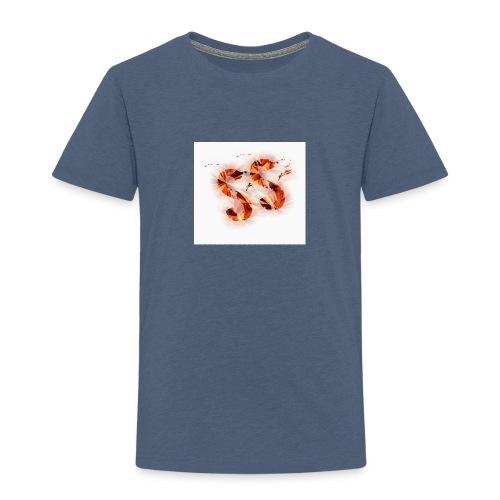 skullslayer - Kids' Premium T-Shirt