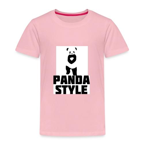 fffwfeewfefr jpg - Børne premium T-shirt