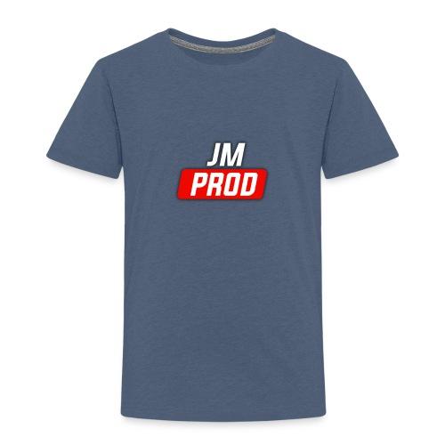 JM PROD - T-shirt Premium Enfant