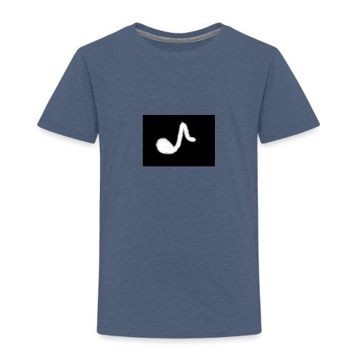 nutka - Koszulka dziecięca Premium