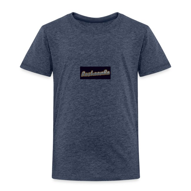 RoshaanRa Tshirt