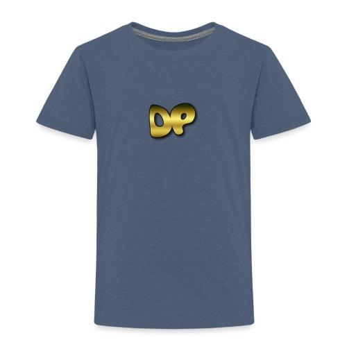 cooltext269978990862576 1 - Kinderen Premium T-shirt