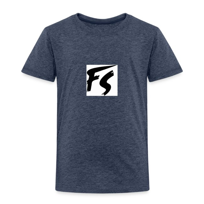 frituurstok logo FS