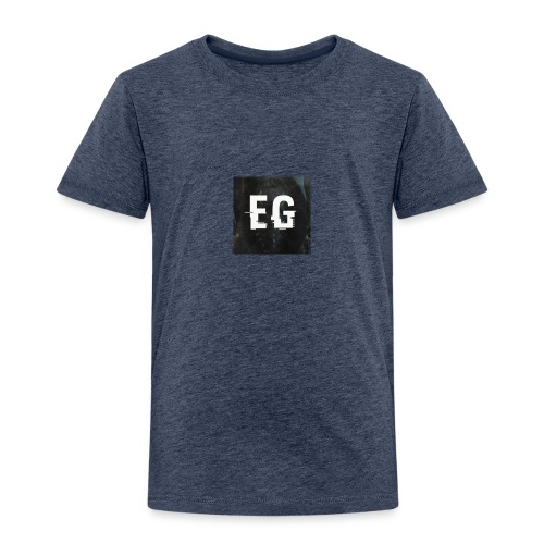 error gaming merch - Kids' Premium T-Shirt