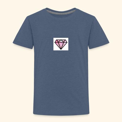 images 2 - T-shirt Premium Enfant