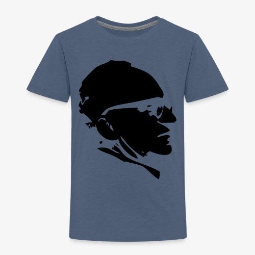 Murray N. Rothbard - Kinder Premium T-Shirt