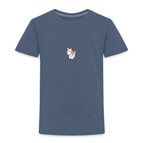 FOR BABY - T-shirt Premium Enfant