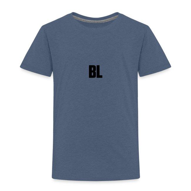 blfreestyle logo