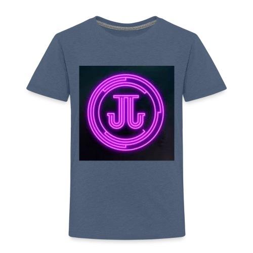 IMG 1432 - Kids' Premium T-Shirt