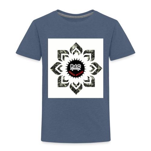 Josh Northam - Kids' Premium T-Shirt