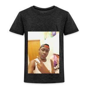 IMG 20170313 192253 - T-shirt Premium Enfant