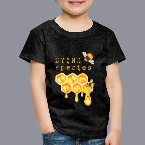 Thebees - Kinder Premium T-Shirt