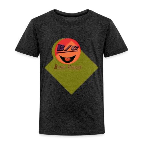Bonne chance - T-shirt Premium Enfant