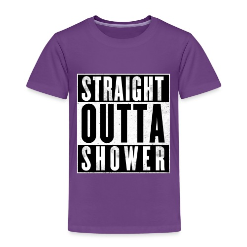 sos - Kids' Premium T-Shirt