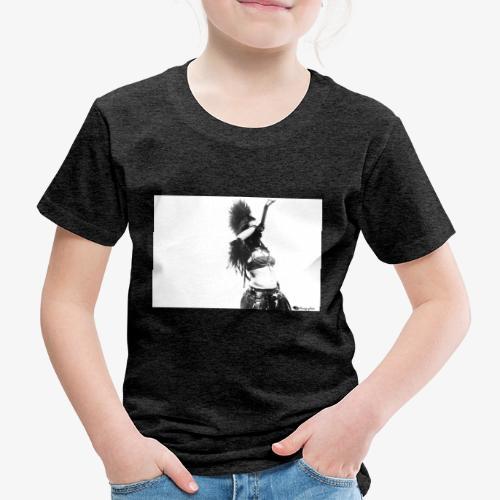 Samaha - T-shirt Premium Enfant