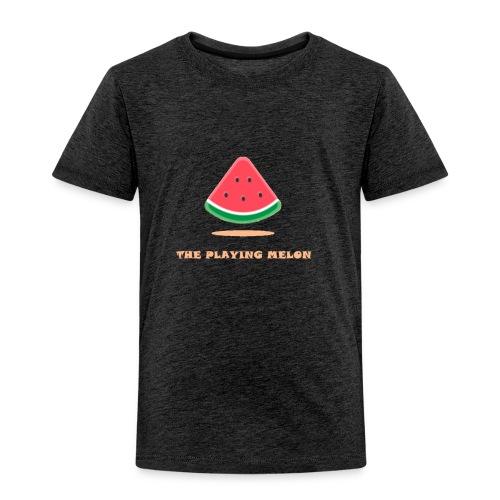 tpm - Kinderen Premium T-shirt