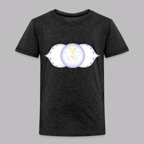ajna chakra - Maglietta Premium per bambini