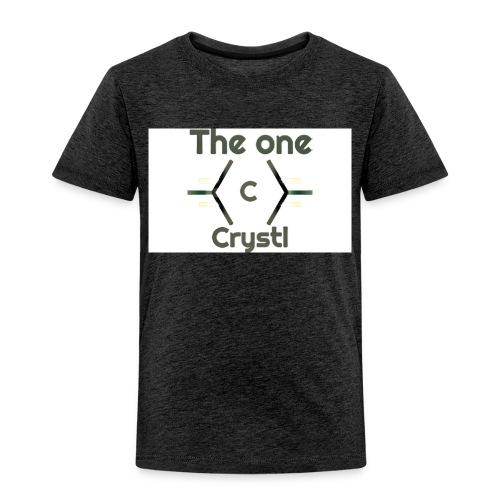 1j ojl1FOMkX9WypfBe43D6kj - Kinder Premium T-Shirt
