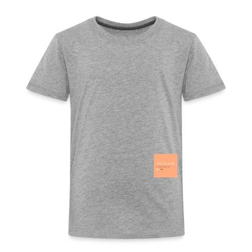 Wildland Studios - Kids' Premium T-Shirt