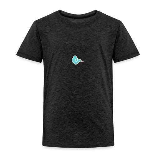 Cloud - Camiseta premium niño