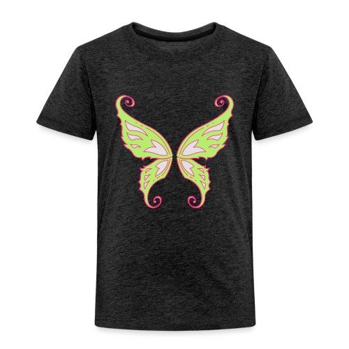 FEE by Florian VIRIOT - T-shirt Premium Enfant