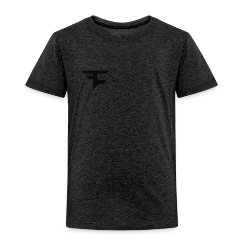 FaZe_wout - Kinderen Premium T-shirt