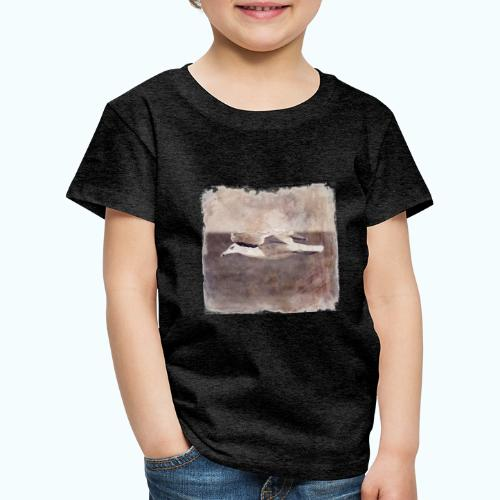Seaside - Limited Edition - Kids' Premium T-Shirt