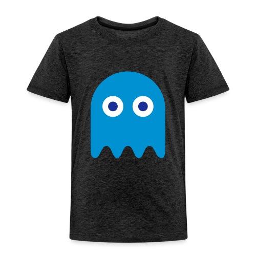 Ghost - T-shirt Premium Enfant