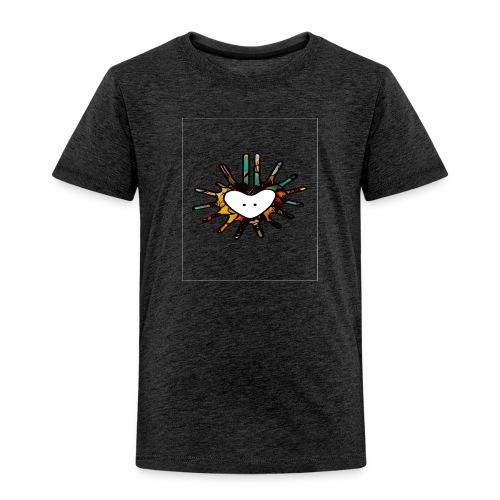 esquibo - Kids' Premium T-Shirt
