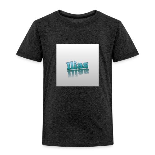 dit zijn super toffe spullen bestel ze - Kinderen Premium T-shirt