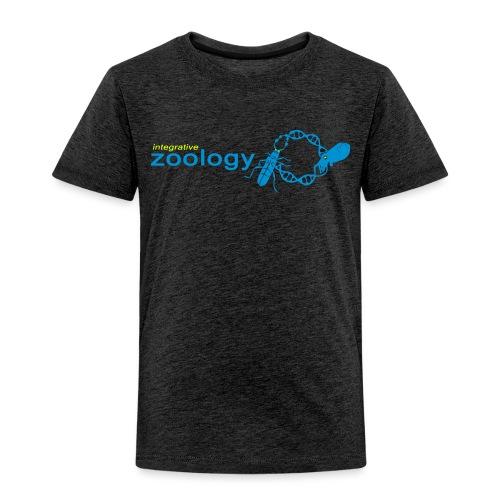 Zoology Special - Kids' Premium T-Shirt