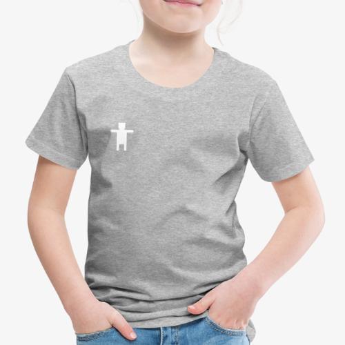 Women's Pink Premium T-shirt Ippis Entertainment - Kids' Premium T-Shirt