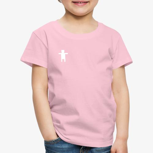 Women's Pink Premium T-shirt Ippis Entertainment - Kids' Premium T-Shirt