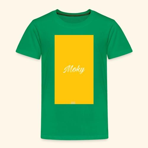 1504810420867 - Maglietta Premium per bambini