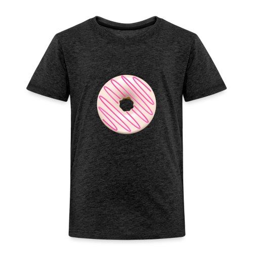 Un petite delice - T-shirt Premium Enfant