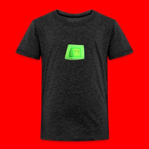 Squishy! - Kids' Premium T-Shirt